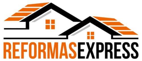 Empresa de Reformas Express y Construcción  en Alcalá de Henares Madrid