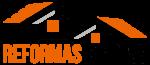 Reformas Express Logo