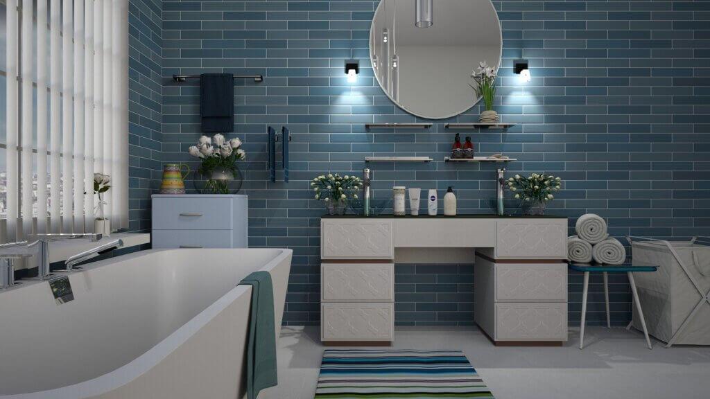 Cambiar los sanitarios de tu baño