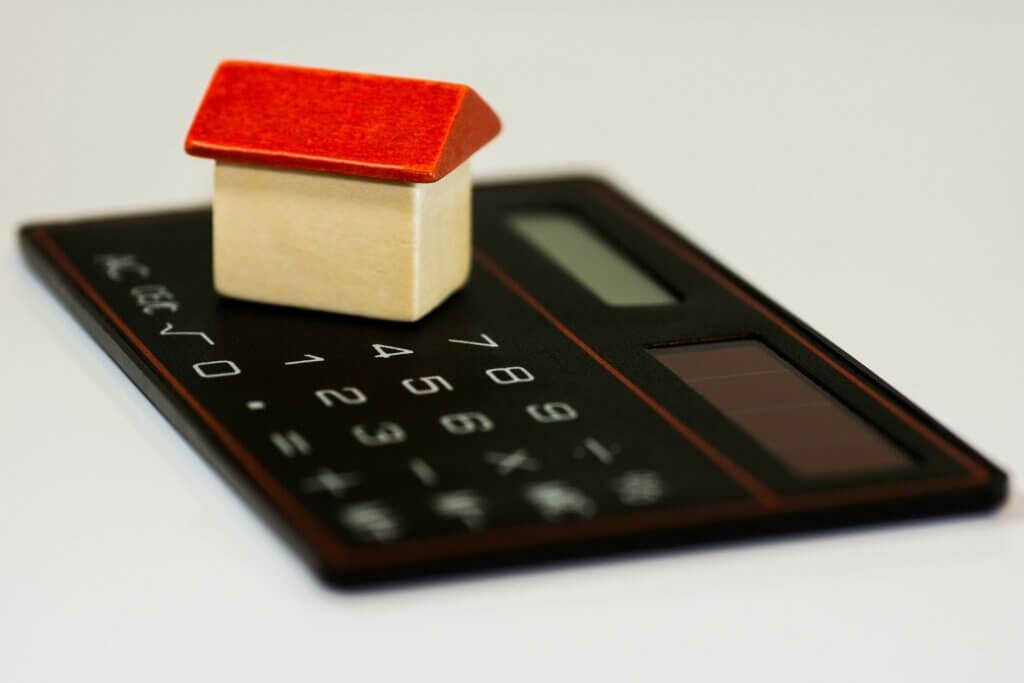 Evita engaños y trampas en la reforma de tu hogar.